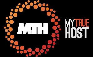 mytruehost-logo