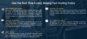 $1 Hosting, $1 Web Hosting, Cheap Reseller Hosting