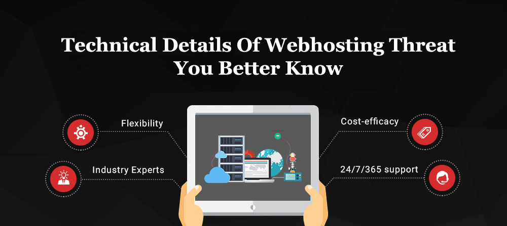 $1 Web Hosting, WordPress Hosting, Cheap Hosting