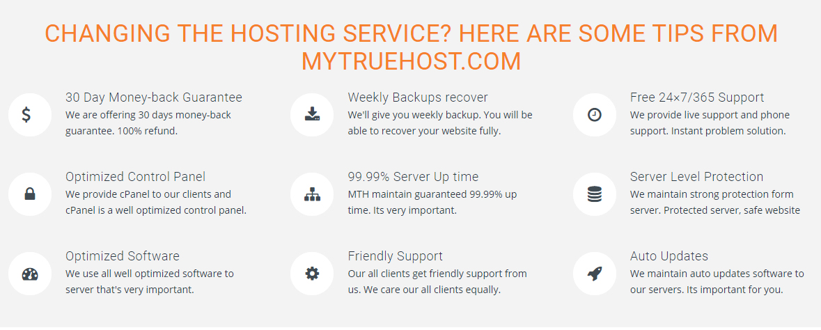 $1 Web Hosting, $1 Hosting, Cheap Reseller Hosting