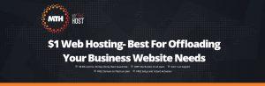 $1 Web Hosting, 1$ Hosting, 1 Dollar Hosting