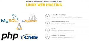 $1 Web Hosting, 1 Dollar Hosting, Cheap Reseller Hosting