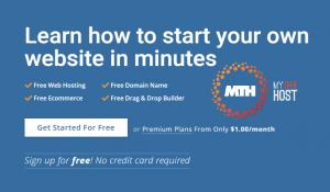 $1 web hosting, cheap reseller hosting