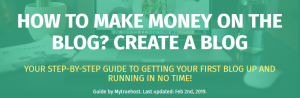 $1 hosting, cheap reseller hosting